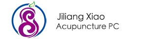 Jiliang Xiao Acupuncture PC